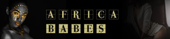 Africa Babes
