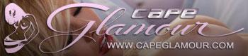 Cape Glamour